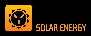 Solar Energy Systems - Inbar Solar Energy