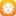inbar-solar_logo_16x16